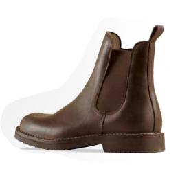 Jahalni čevlji SUOLA