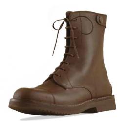 Jahalni čevlji CERNIERA