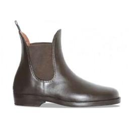 Jahalni čevlji GOMMA PRO TECH