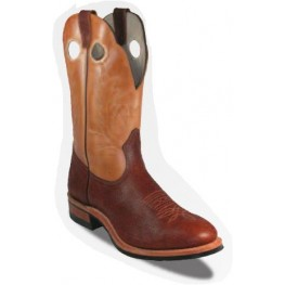 Western Boots ROPER 5117