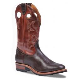 Western škornji CLASSIC 8209