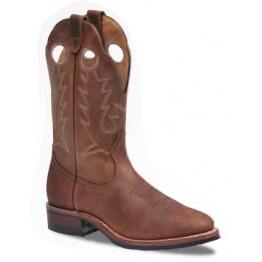 Western škornji CUTTER 8058