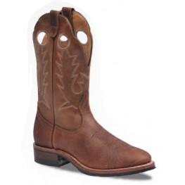 Western Boots CUTTER 8058