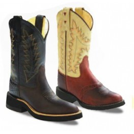 Western Boots ROPER YOUTH for Kids
