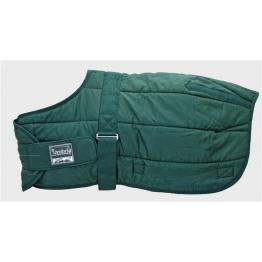 Hlevsko pokrivalo SHETTY in FOAL, 250 g