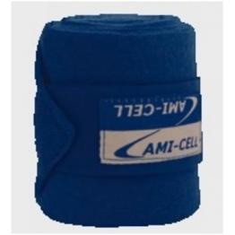 Bandaže PRO
