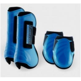 Boots-Set MIRAGE