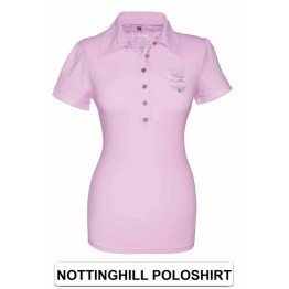 Polo majica ESPERADO NOTTING HILL
