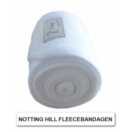 Bandaže iz flisa ESPERADO NOTTING HILL
