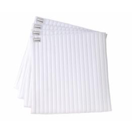 Podloge za bandaže ESPERADO BASIC, velike