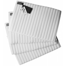 Podloge za bandaže ESPERADO BASIC, majhne