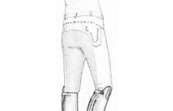 Jahalne hlače (65)