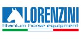 Lorenzini Titanium