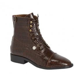 Jodhpur-Boots CROCODILE