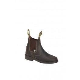 Jodhpur-Boots AUSTRALIA F