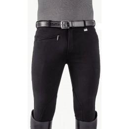 Moške jahalne hlače URANO