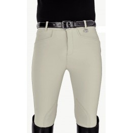 Moške jahalne hlače LUCA