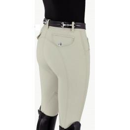 Ženske jahalne hlače AURA