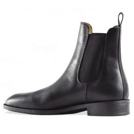 Jahalni čevlji ELASTICO CLASSIC