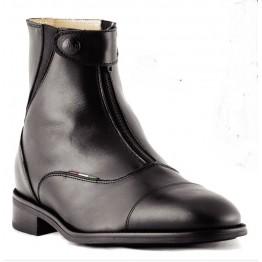 Jahalni čevlji LISSUS