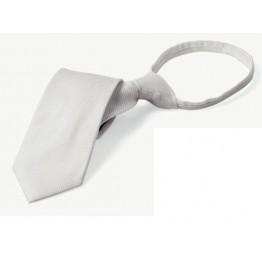 Tekmovalna kravata AUTOMATICA