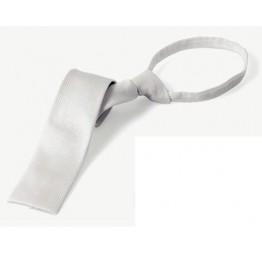 Tekmovalna kravata SQUARED