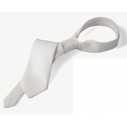 Tekmovalna kravata BASIC