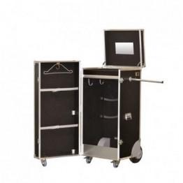 Transportna omara za sedla in konjeniško opremo ARMADIO